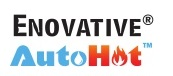 Enovative AutoHot logo b