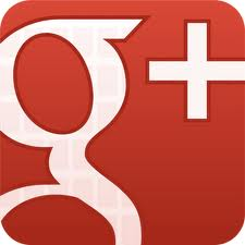 Google Plus Industry News