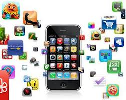 Mobile App Marketing - Green Project Marketing