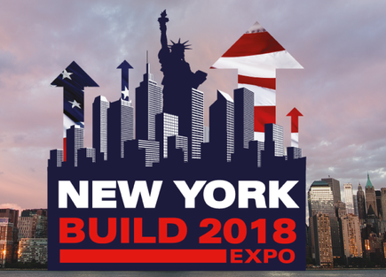 New York Build 2018 c