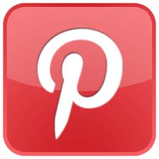 Pinterest Industry News