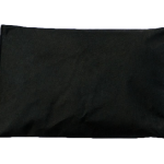 SaveSorb absorbent pillow
