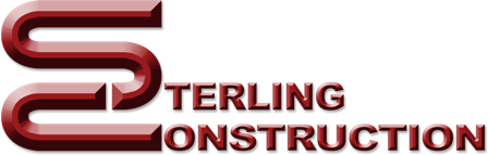 Sterling_Construction_Logo_PNG