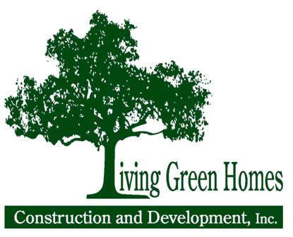 Living Green Homes