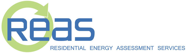 Residential Energy Assessement Srvices (REAS)