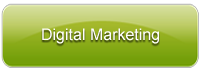 Digital Marketing - Green Project Marketing