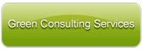 Green Consulting Services - Green Project Marketing