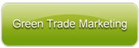 Green Trade Marketing - Green Project Marketing