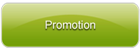 Promotion - Green Project Marketing