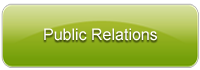 Public Relations - Green Project Marketing