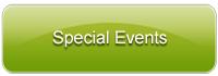 Special Events - Green Project Marketing