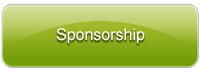 Sponsorship - Green Project Marketing